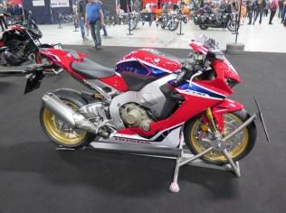 240318 Manchester Bike Show (49)