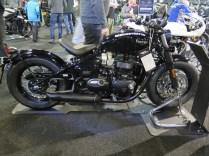 240318 Manchester Bike Show (53)