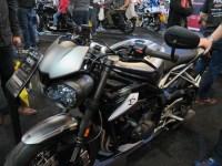 240318 Manchester Bike Show (63)