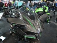 240318 Manchester Bike Show (74)