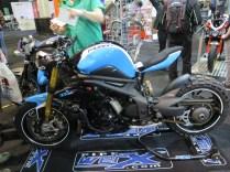 240318 Manchester Bike Show (81)