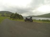 Scotland day 2