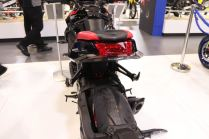Motorcycle Live 201900016