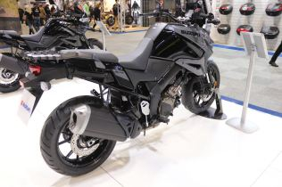 Motorcycle Live 201900024