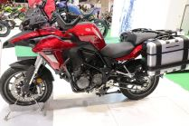 Motorcycle Live 201900028
