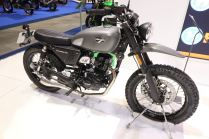 Motorcycle Live 201900034