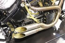 Motorcycle Live 201900040