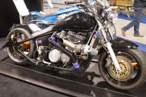 Motorcycle Live 201900042