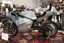 Motorcycle Live 201900058