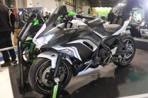 Motorcycle Live 201900074