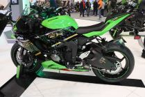 Motorcycle Live 201900079