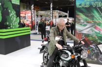 Motorcycle Live 201900085