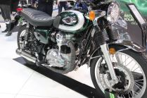 Motorcycle Live 201900087