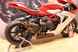 Motorcycle Live 201900092