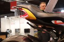 Motorcycle Live 201900096