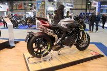 Motorcycle Live 201900104