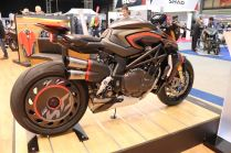 Motorcycle Live 201900105