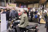 Motorcycle Live 201900132