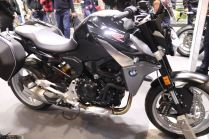 Motorcycle Live 201900138