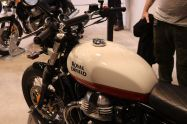 Motorcycle Live 201900158