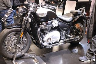 Motorcycle Live 201900182