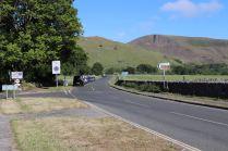 Derbyshire (17)