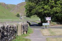 Derbyshire (18)