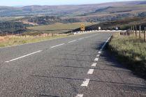 Derbyshire (2)