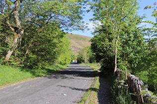 Derbyshire (21)