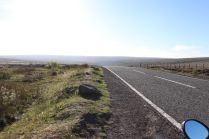 Derbyshire (6)