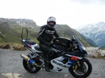 Road Trip 2010