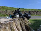 Arnside & Dales ride (8)