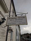 Seamore Guest House