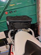 Givi 15L cargobag