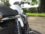 091220 Moto Guzzi (12)