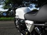 091220 Moto Guzzi (13)