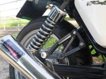 091220 Moto Guzzi (6)