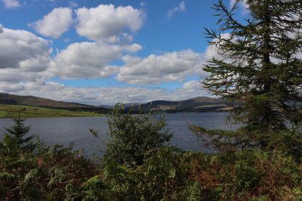Scotland Day 1 (9)