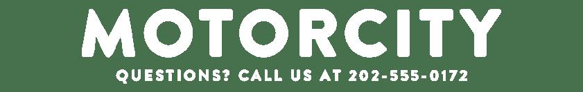 motor-city-call-us-logo