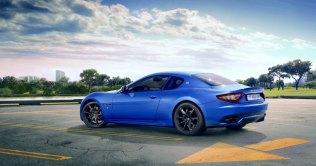 2013-Maserati-GranTurismo-Sport-Geneva-Auto-Show-4.7L-V8-460hp
