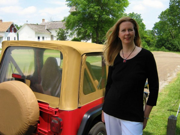Donna-Lee-Holman-This-Old-Jeep