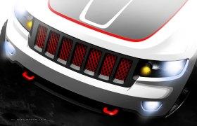 2012-Mopar-Jeep-Grand-CherokeeTrailhawk-concept-moab