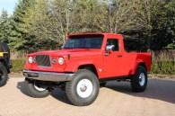 2012-Mopar-Jeep-JC-12-Concept-Photo-Gallery-Moab-MotorCity-600x3991.jpg