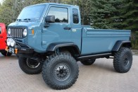2012 Mopar Jeep Mighty FC Concept Photo Side - MotorCity