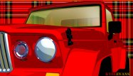 Jeep-J-12-pickup-truck-concept-Mopar-Easter-Jeep-Safari