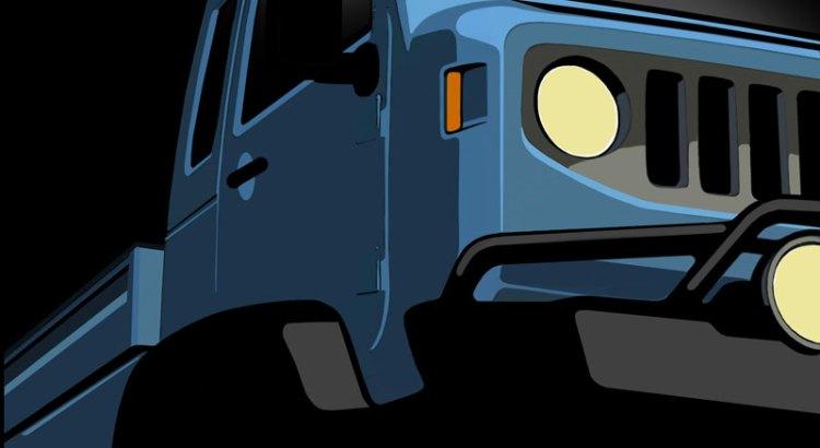 Jeep-Mighty-FC-concept-pickup-truck-Mopar-Easter-Jeep-Safari
