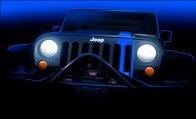 Jeep-Wrangler-Apache-Concept-Mopar-Easter-Jeep-Safari