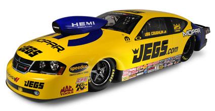 Jeg-Coughlin-Jr-2012-MOPAR-Dodge-Avenger-Pro-Stock