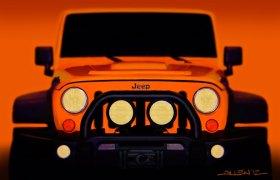 Mopar-2012-Jeep-Wrangler-Traildozer-concept-moab