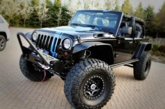 Mopar-Jeep-Wrangler-Apache-Concept-Front-Winch-Bumper-600x4001.jpg
